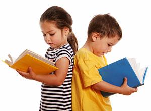 Картинки по запросу Курсы английского языка для детей любого возраста